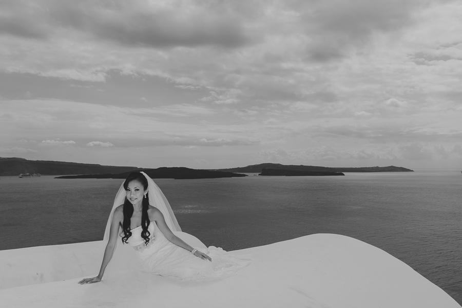 pre wedding φωτογραφιες σε νησι