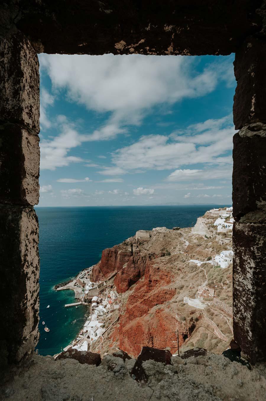 pre wedding φωτογραφισεις σε ελληνικα νησια