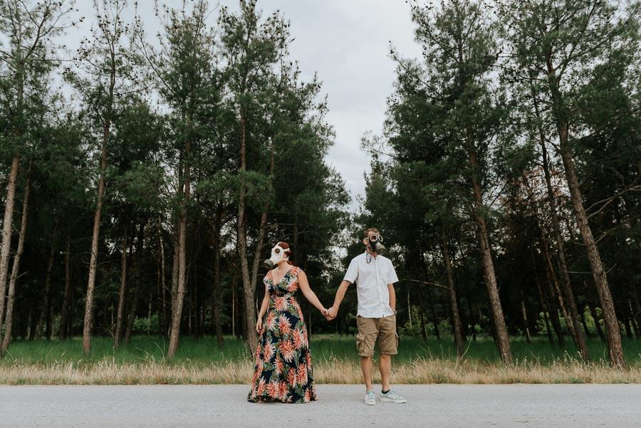 pre wedding φωτογραφιση θεσσαλονικη