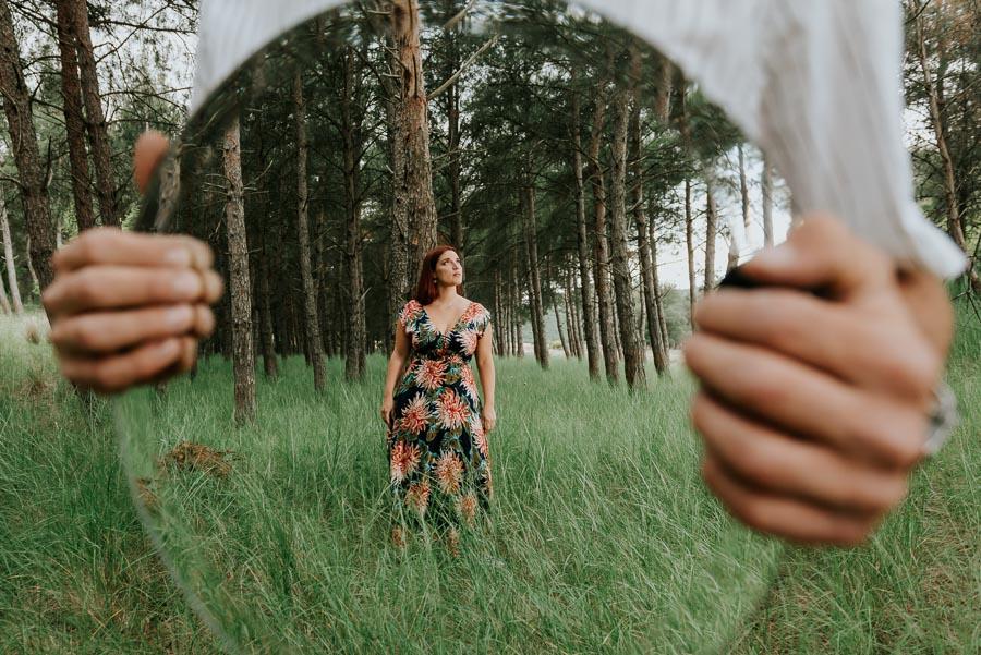pre wedding φωτογραφιες θεσσαλονικη