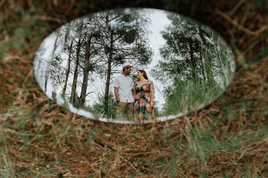 pre wedding φωτογραφισεις θεσσαλονικη