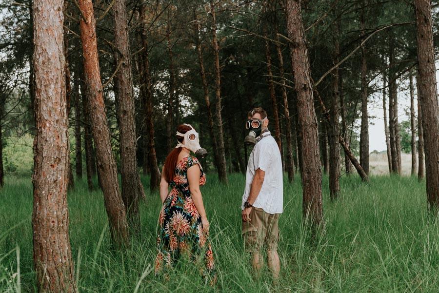 pre wedding φωτογραφιση για σελιδα γαμου