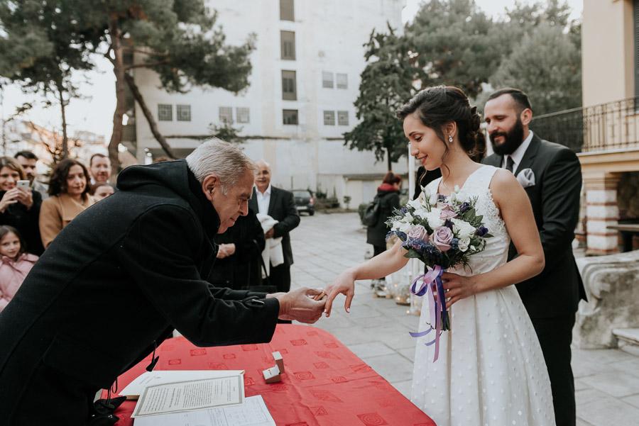 φωτογραφος πολιτικου γαμου θεσσαλονικη