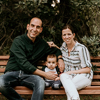 φωτογραφιση βαπτισης θεσσαλονικη