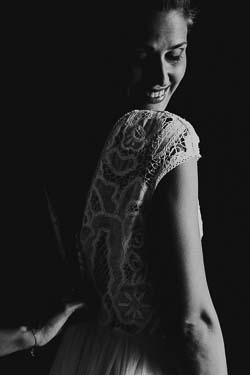 φωτογραφια γαμου θεσσαλονικη