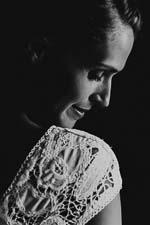 φωτογραφιση γαμου θεσσαλονικη