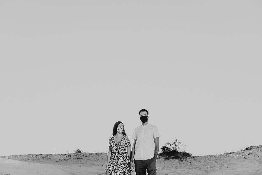φωτογραφιες ζευγαριου θεσσαλονικη