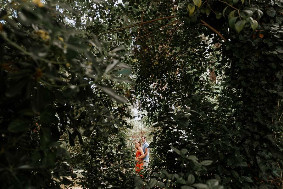 φωτογραφιση σελιδας γαμου θεσσαλονικη