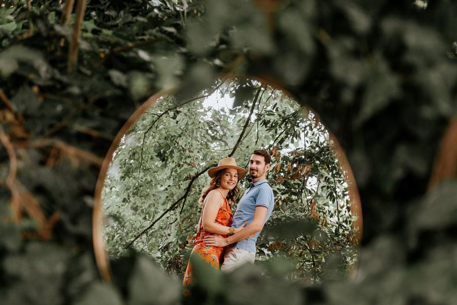 pre wedding φωτογραφιση ιστοσελιδας γαμου θεσσαλονικη