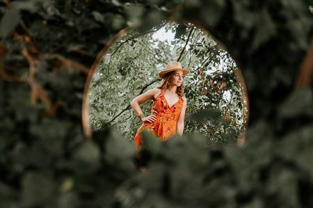 καλλιτεχνικη φωτογραφιση ζευγαριου θεσσαλονικη