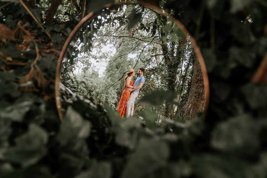 pre wedding φωτογραφιση ιστοσελιδας γαμου