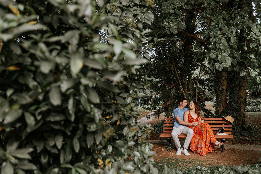 pre wedding φωτογραφος θεσσαλονικη