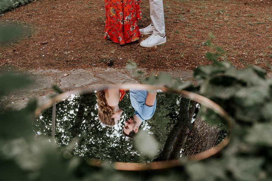 pre wedding φωτογραφος