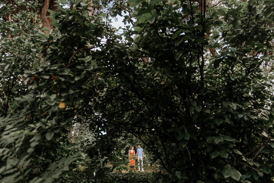 φωτογραφιση ζευγαριου θεσσαλονικη