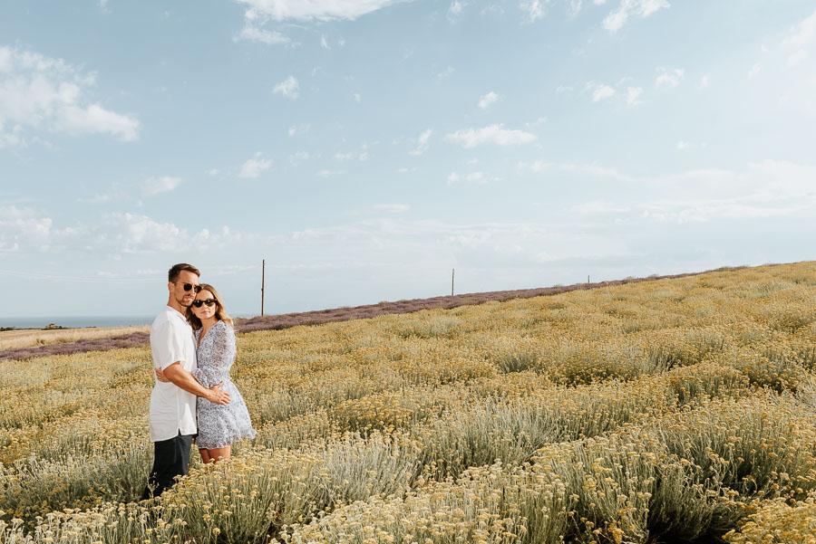 pre wedding φωτογραφιες ιστοσελιδας γαμου