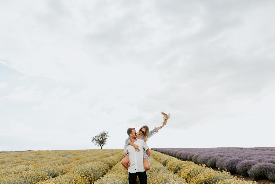 φωτογραφιες ιστοσελιδας γαμου θεσσαλονικη