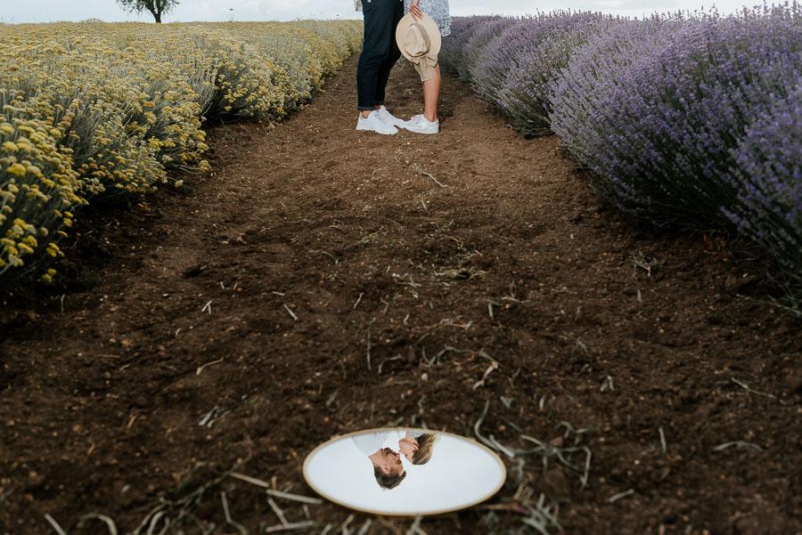pre wedding φωτογραφιες ιστοσελιδας γαμου θεσσαλονικη
