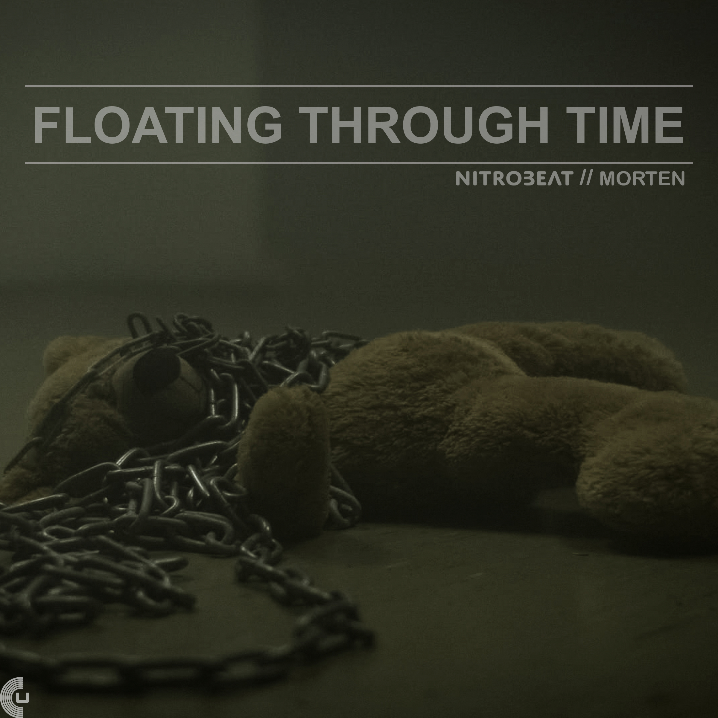 Nitrobeat & Morten Runde – Floating Through Time