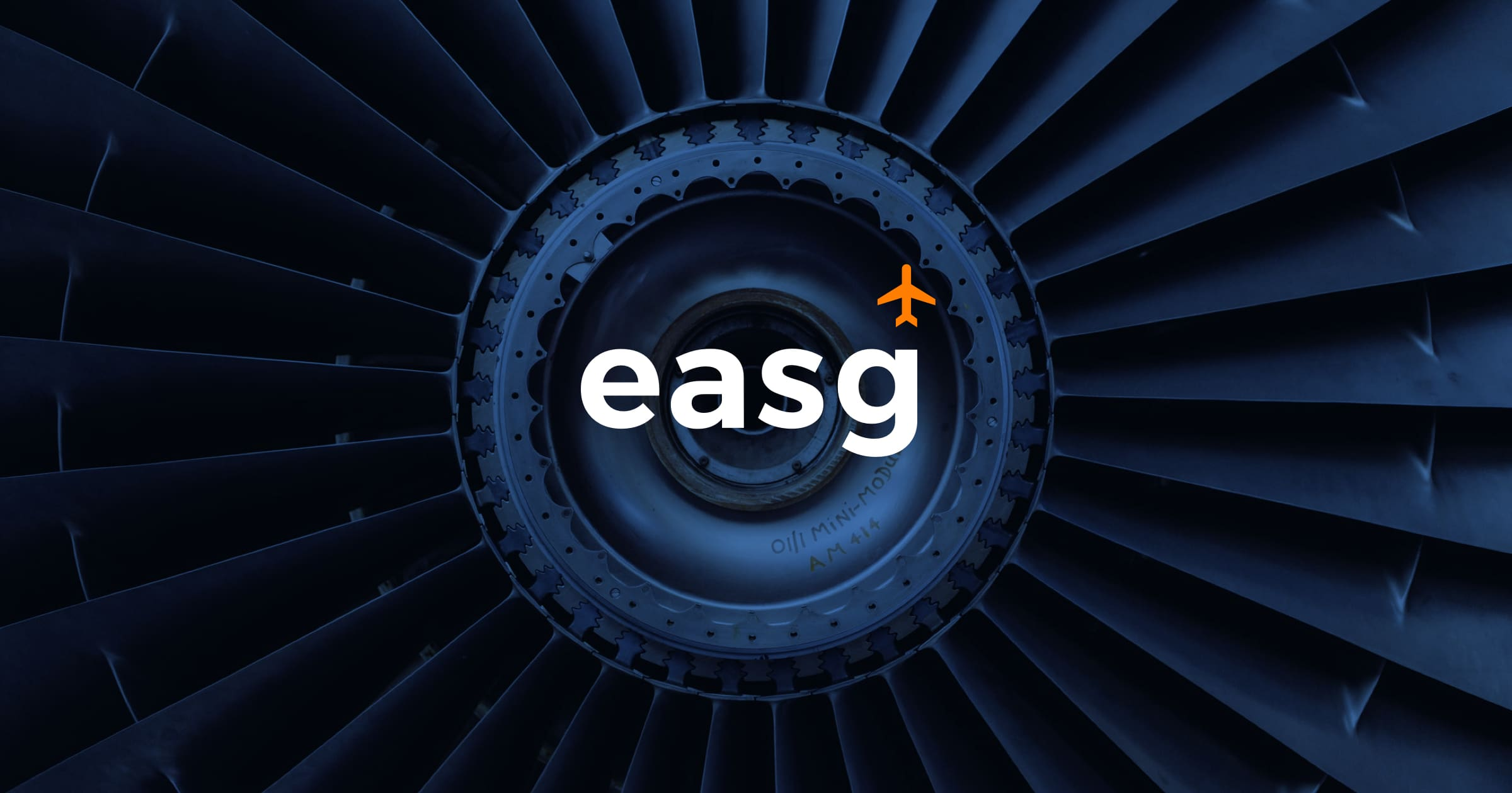 Easg