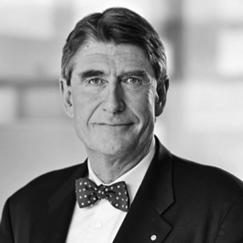 Christoph Achammer Kongress IG Lebenszyklus Bau 2021