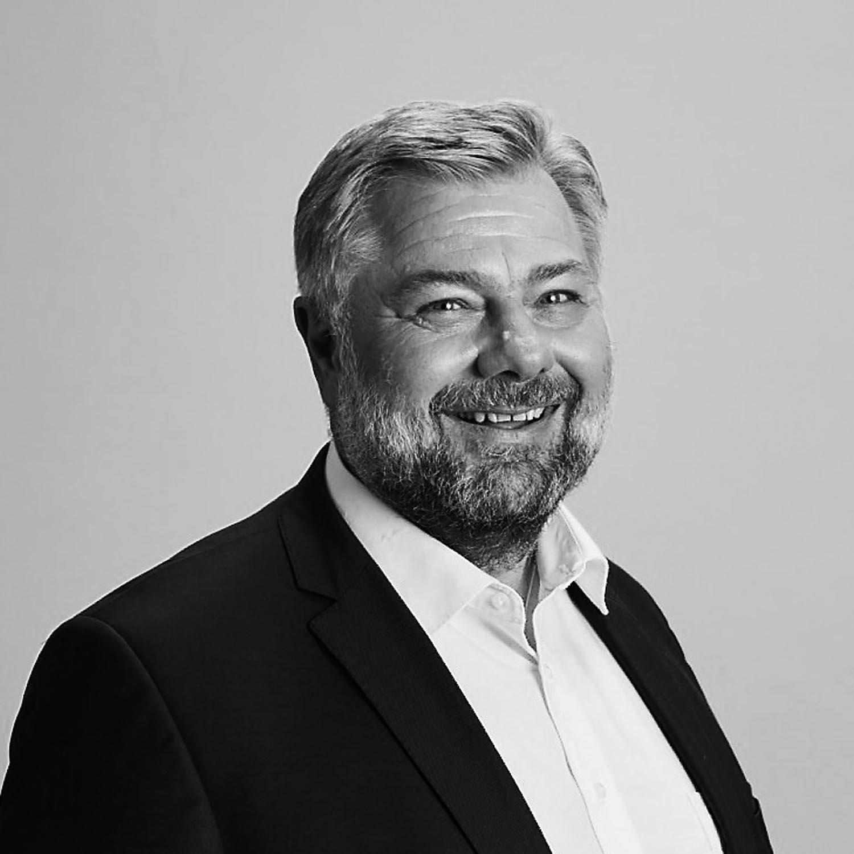 Karl Friedl Kongress IG Lebenszyklus Bau 2021