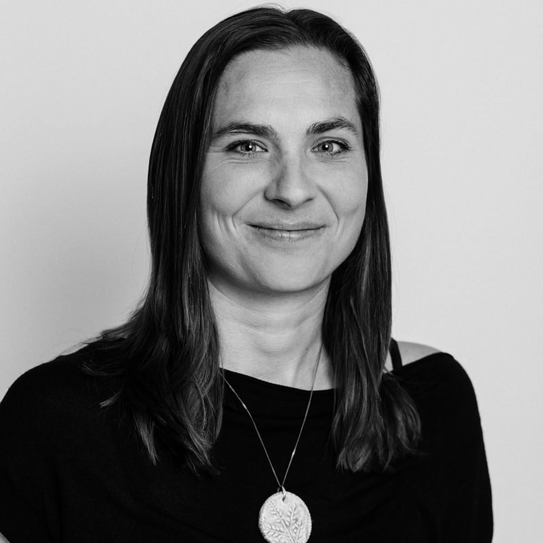 Margot Grim Schlink e7 Kongress IG Lebenzyklus Bau 2021