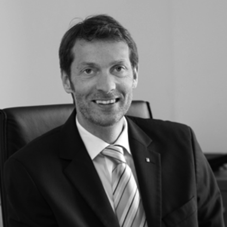 Wolfgang Kradischnig Kongress IG Lebenszyklus Bau 2021