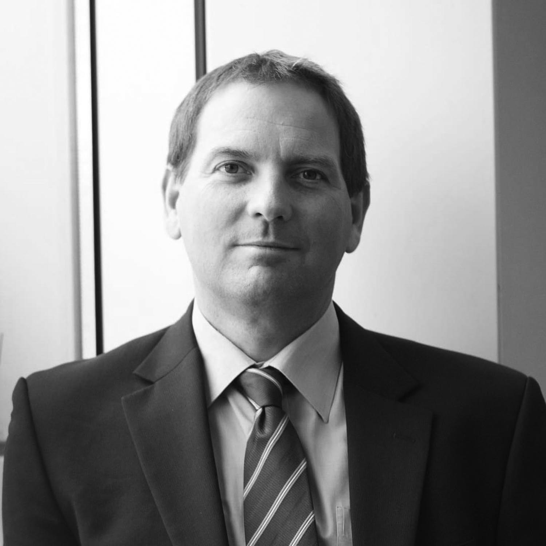 Klaus Reisinger Kongress IG Lebenszyklus Bau 2021