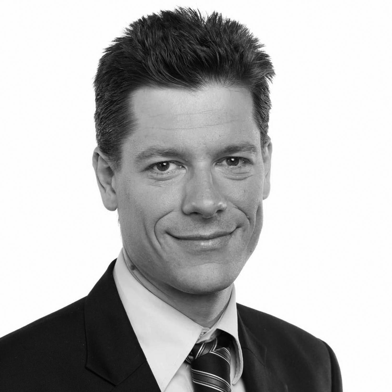Stefan Rufera Kongress IG Lebenszyklus Bau 2021