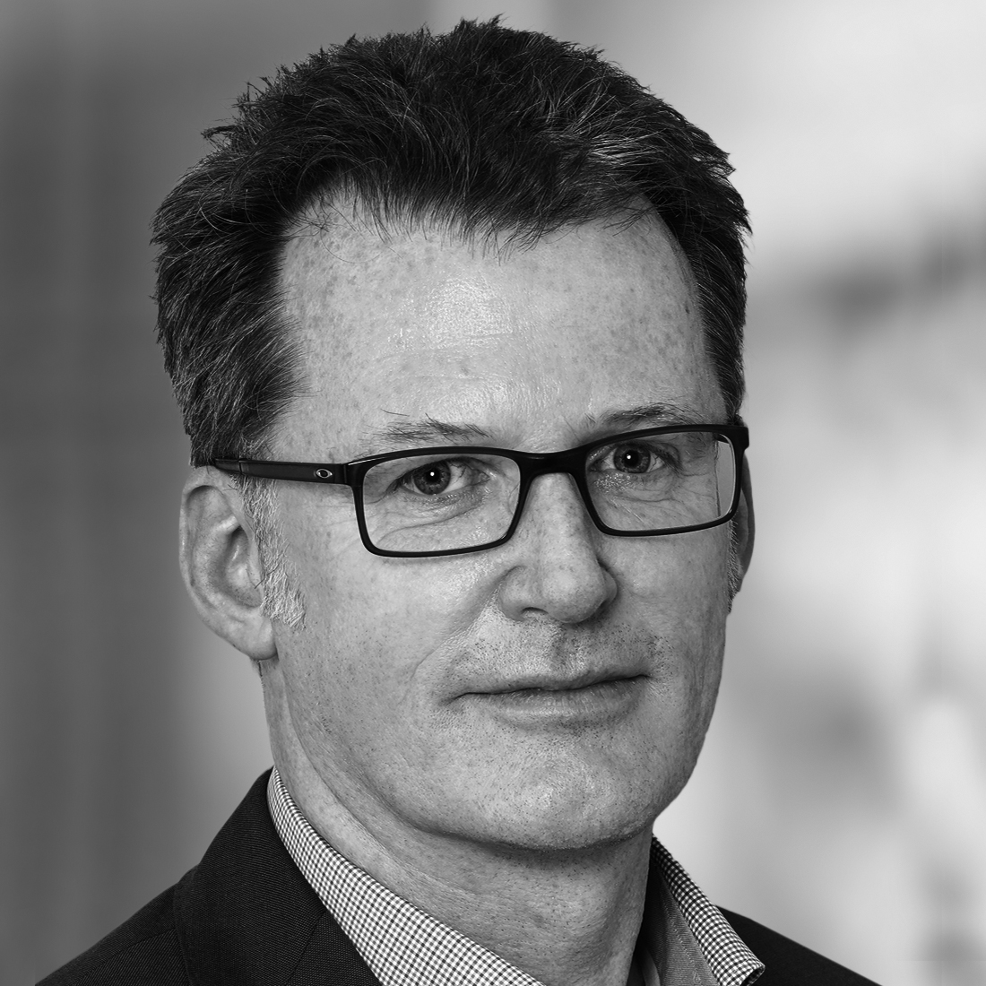 Marc Guido Höhne Kongress IG Lebenszyklus Bau 2021