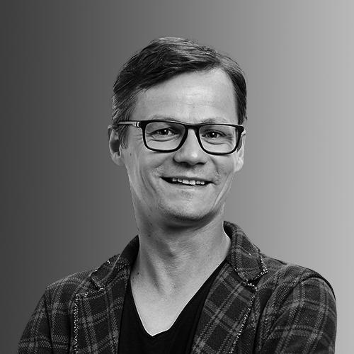 Bernhard Herzog Kongress IG Lebenszyklus Bau 2021