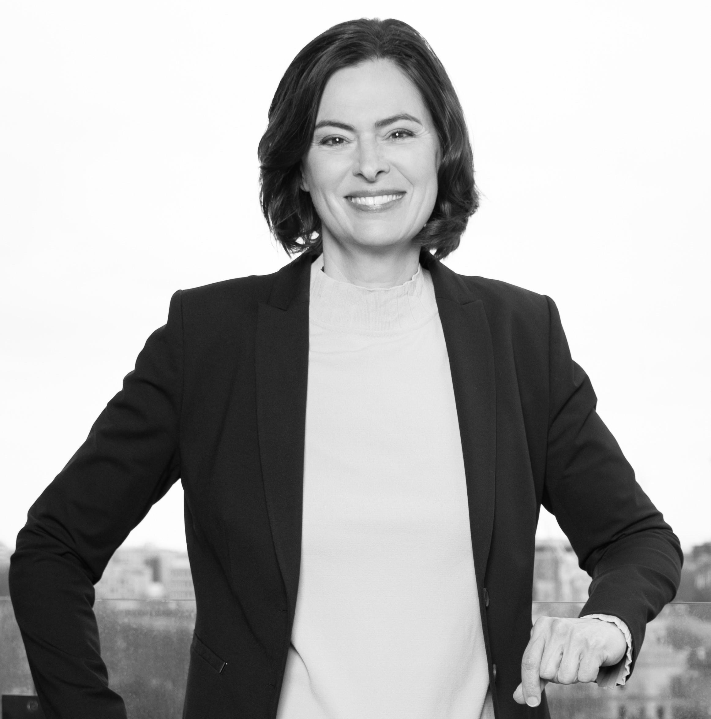 Silvia Angelo