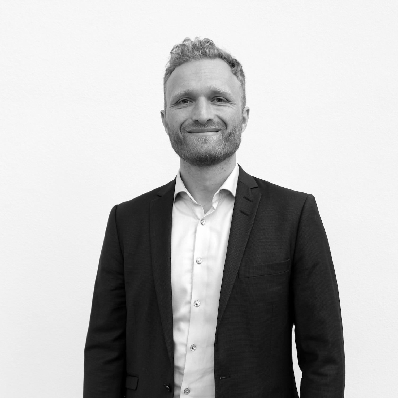 Steffen Robbi Digital Findet Stadt
