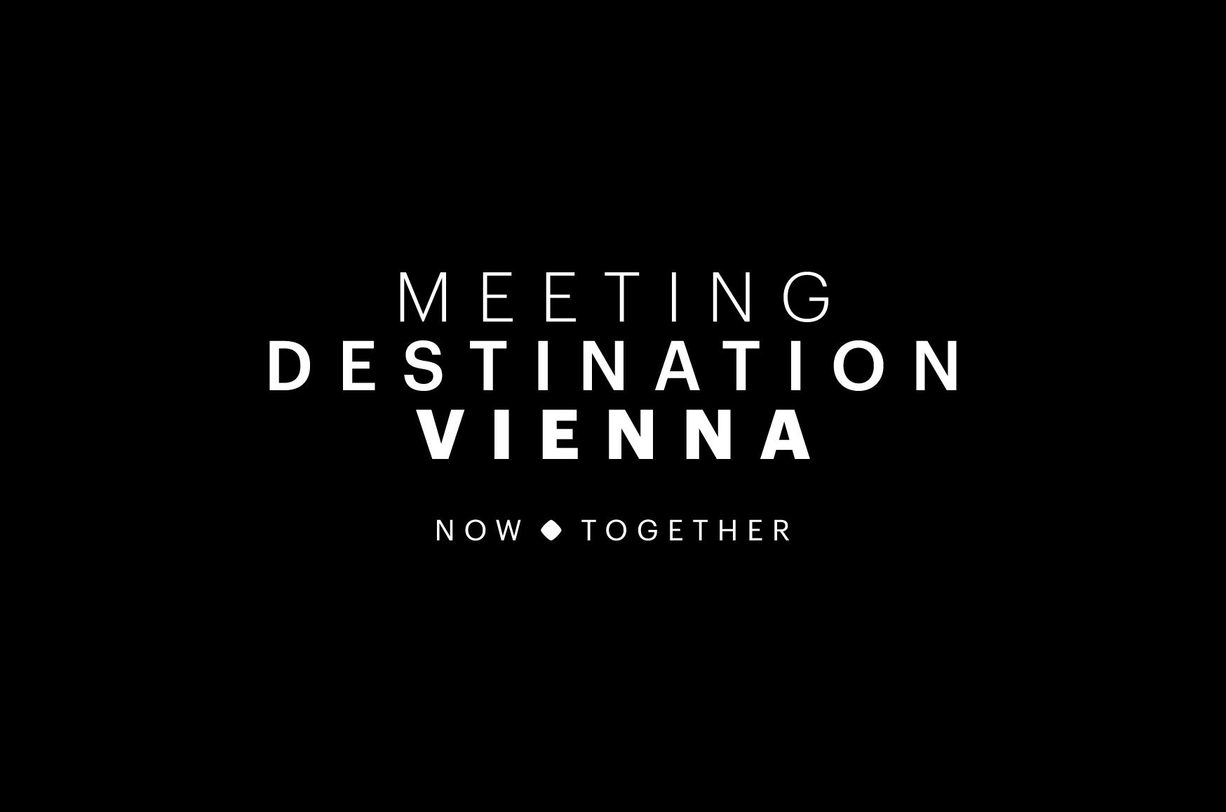 Logo Vienna Meeting Fonds