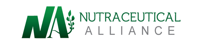 Nutraceutical Alliance – Services for Nutraceutical