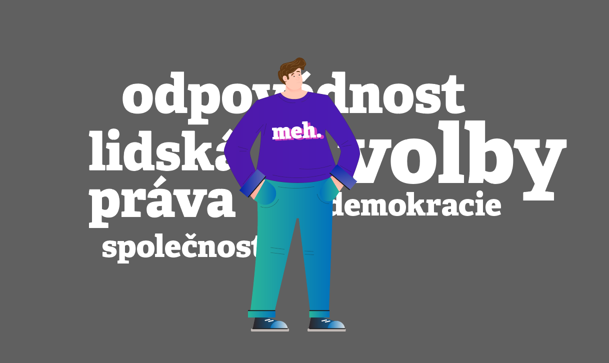 Vojtěch Šrámek