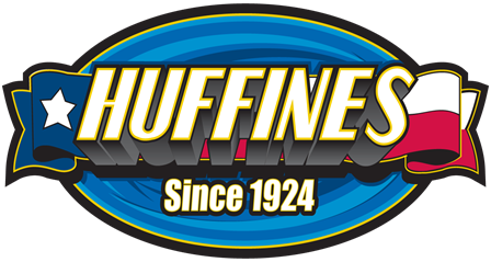 Huffines New Life Behavior International Golf Sponsor