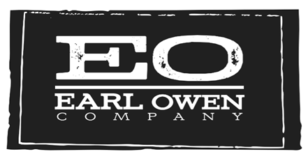 Earl Owen Company New Life Behavior International Golf Sponsor