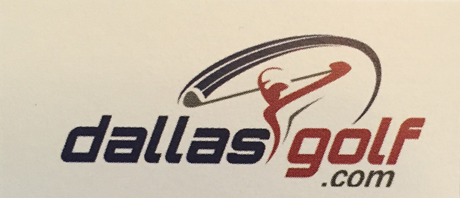 Dallas Golf New Life Behavior International Golf Gift Sponsor