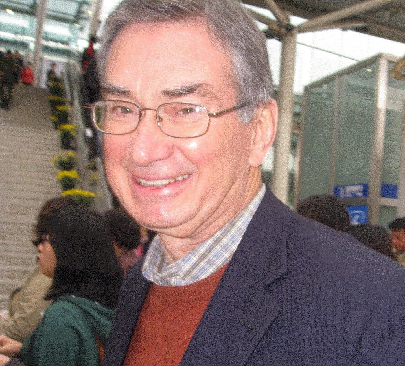 Dr. H.M. Motsinger New Life Behavior International