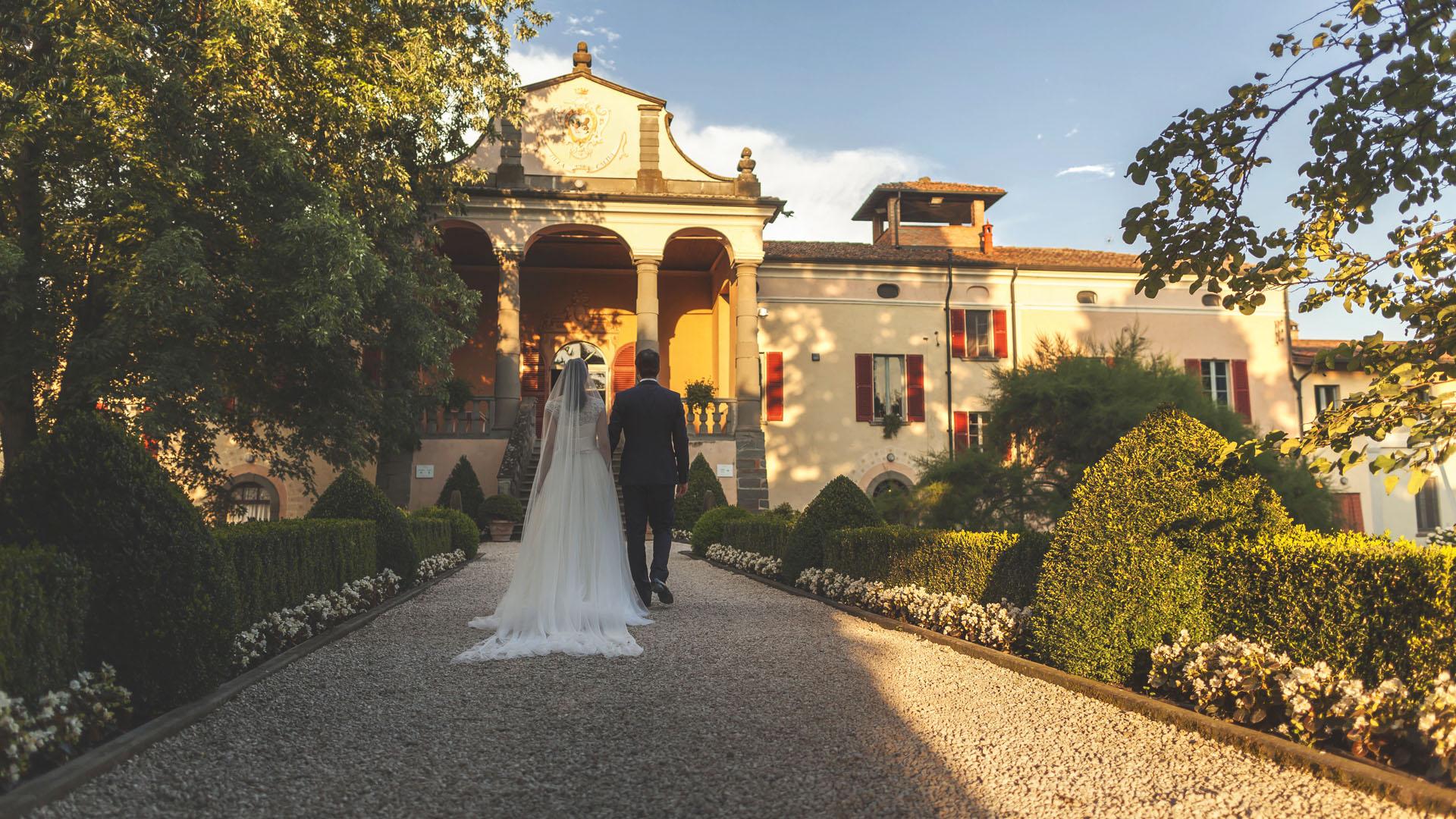 7f2fc28b913e Sposarsi in Franciacorta  un matrimonio da favola ti aspetta! - Villa Calini