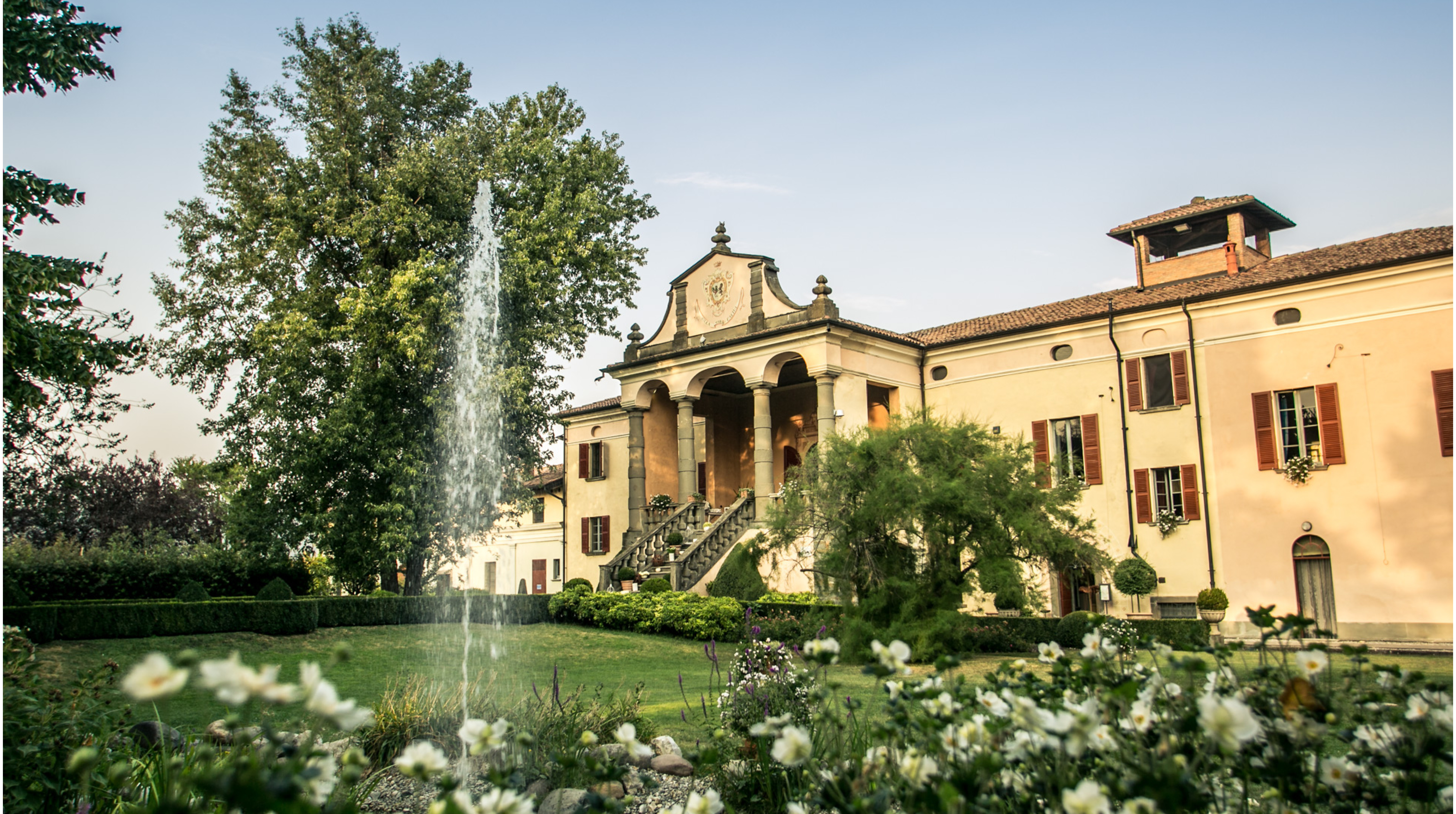 69727670b44d Sposarsi in Franciacorta - Villa Calini