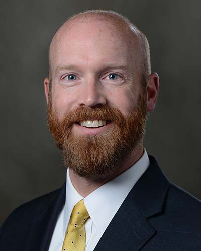 Timothy D. Girard, MD, MSCI