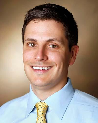 Nathan E. Brummel, MD, MSCI