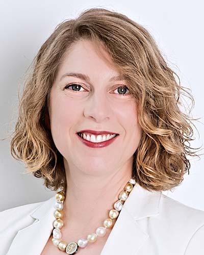 Melinda B. Buntin, PhD