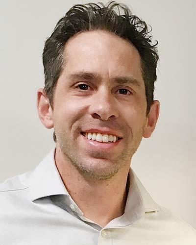 Manus J. Donahue, PhD