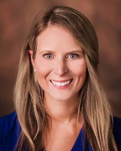 Caroline Lassen-Greene, PhD