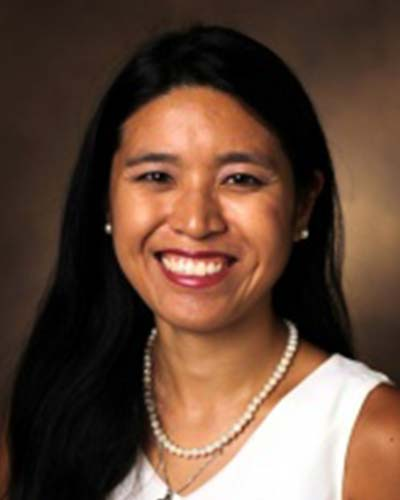 Lealani Mae Acosta, MD