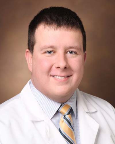 Matthew Mart, MD