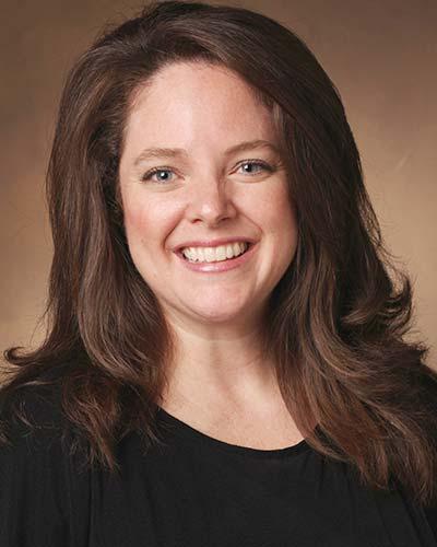 Heidi Smith, MD, MSCI, FAAP